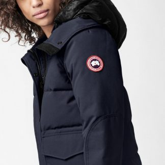 XS – Canada Goose Outlet Sale: Best Cheap Canada Goose Jackets