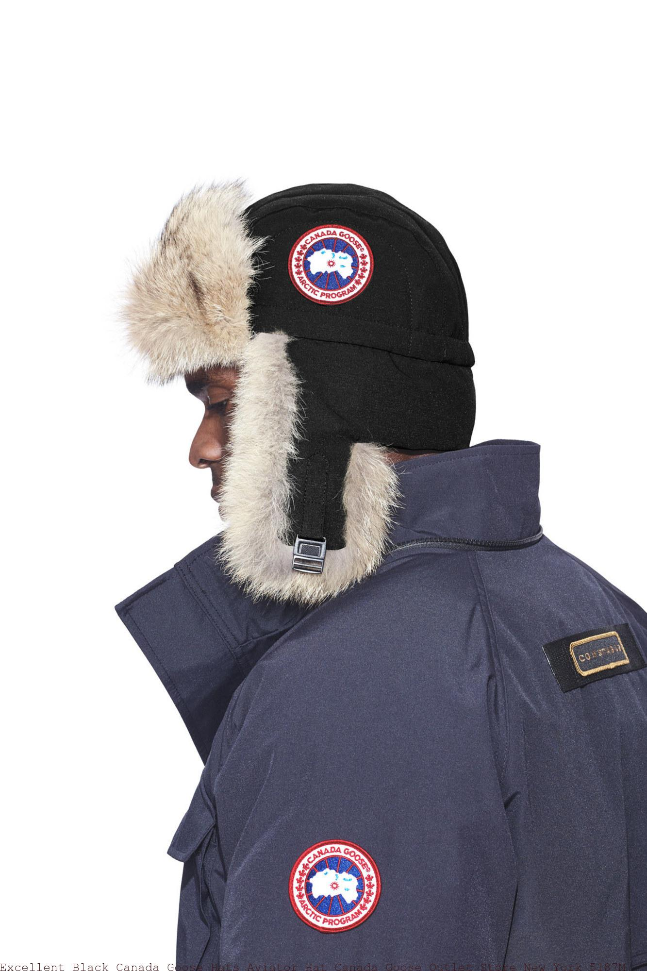 canada goose best price new york