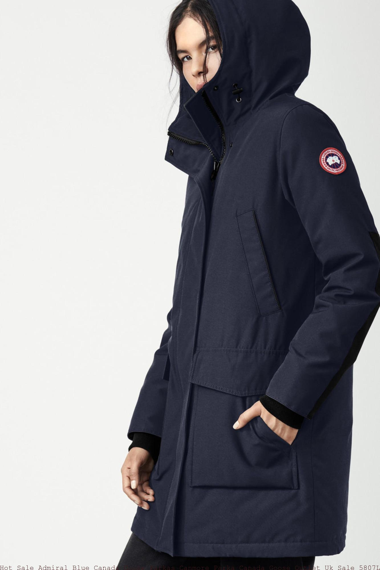 canada goose parka mississauga