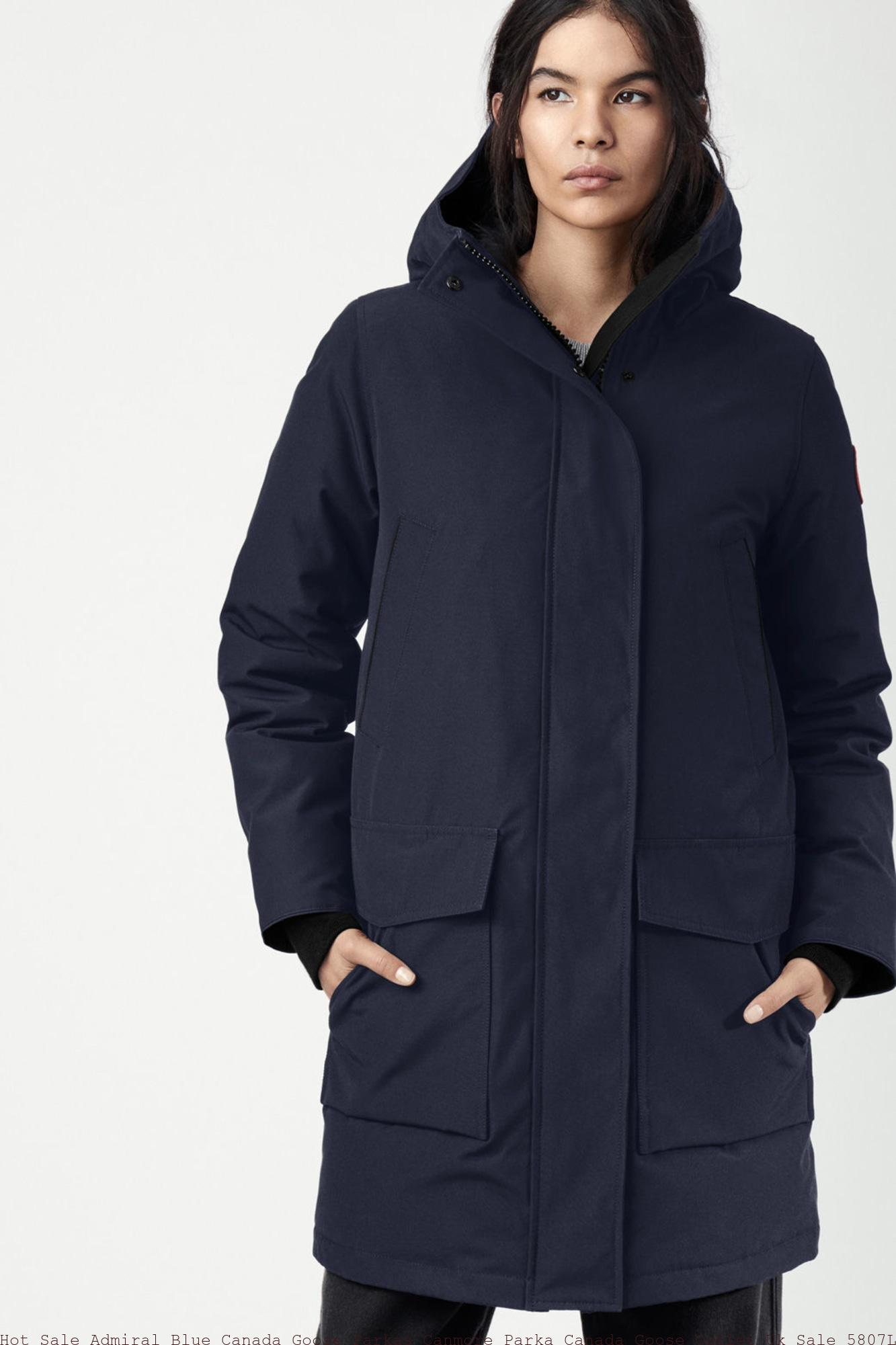 canada goose jackets uk sale